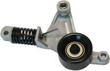 Belt Tensioner Assembly fits 2007-2013 Toyota Matrix Camry Corolla  CONTINENTAL