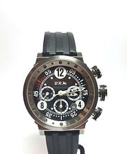 BRM V16 CAU AB/030 Watch *NEW