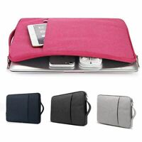 Sleeve Case For ASUS Transformer Book T101HA Mini T103HAF 10.1'' Tablet Cover