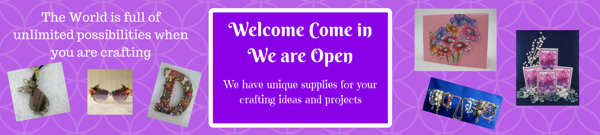 craftingsupplies