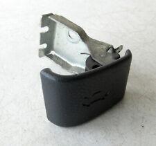 Genuine Used MINI Bonnet Unlocking Lever for R50 R52 R53 - 1506882