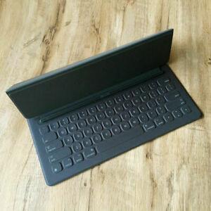 """Original Apple Smart Keyboard 12,9"""" Folio Case For iPad Pro ( 1st / 2nd Gen. )"""