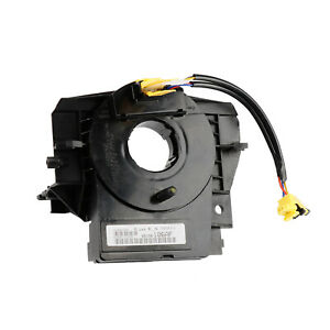 Squib Spiral Air Clock Spring Cable Bag ROTARY COUPLING For DODGE JOURNEY NITRO