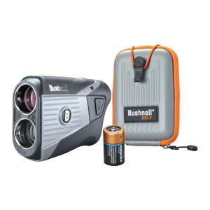 Bushnell Tour V5 Laser Golf Rangefinder