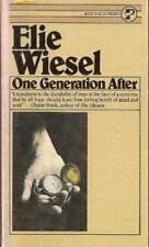 One Generation After