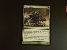 2011 Beast Within 103/175 New Phyrexia Instant MTG Legacy Modern Card Magic Rare