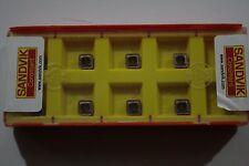 SANDVIK carburo Inserto - 880-030305h-c-lm (1044)