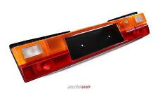 447945225H NEU Audi 100/200 Typ 44 Limousine Rückleuchtenband