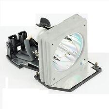 OPTOMA SP.85S01GC01 LAMPADA ORIGINALE PER HD70 HD720X ORIGINAL LAMP