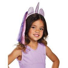 My Little Pony Twilight Sparkle Licensed Girl's Headband Ages 3+ USA Seller