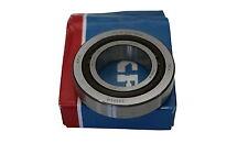 Original SKF kegelrollenlager bearing bt1-0017 a/Q-bt1 0017