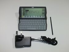 Psion Revo Plus PDA