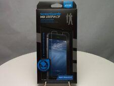 "ScreenGuardz HD Impact Crystal Clear for Apple iPhone 6 Plus 5.5"""