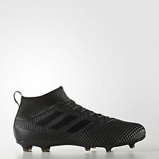 yeezy boost black 720 adidas x 16 cage junior soccer shoes