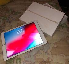 "Apple iPad Air 2 - 9.7"" - Gold 64GB"