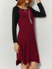 Summer Trendy Dresses Size S Casual  BRAND NEW! Many styles and colors!