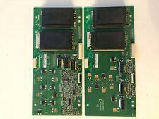 LG 42LG50-UA 42LG20-UM Backlight Inverter Pair VIT71053.50 VIT71053.51