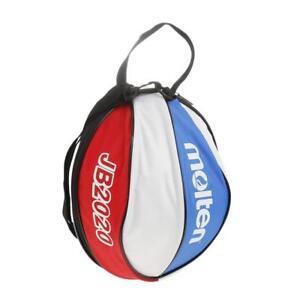 molten basketball case Shoulder Bag NB10C  Japan free ship