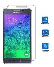 Vero Vetro Temperato Pellicola Protezione Schermo LCD per Samsung Galaxy Note 3