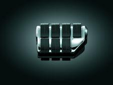 Kuryakyn Dually Rear Peg & Adapter KIT Honda '09-'19 Fury 2 DAY SHIP 50 States
