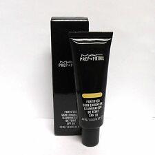 MAC Prep + Prime Fortified Skin Enhancer SPF 35, Neutralize  1 oz