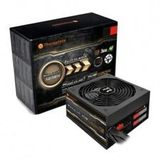 ThermalTake Smart Series 530W Hybrid Modular Power Supply