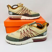 *NEW* Nike Air Max Sequent 4 Utility Men Sizes Running Shoes Sneakers
