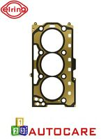 Elring Head Gasket For Skoda VW Fox Polo