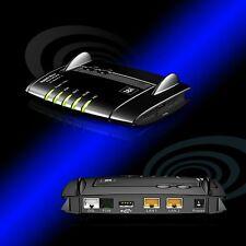 ★ AVM Fritz!Box Fon WLAN 7320 ★ HomeServer ★ NEU ★ WLAN 300 MBit/s GigaBit LAN ★