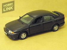 Unbranded Mitsubishi Diecast Cars, Trucks & Vans