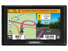 GARMIN Navigationsgerät Drive 5 Pro Navigation Europa 5 Zoll Display Neu & OVP