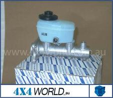 Toyota Landcruiser HZJ75 Brake Master Cylinder 08/91 on