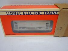 Lionel 6-19961 Inspiration Consolidated Copper 1992 Museum Ore Car O GAUGE