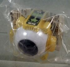 Kamen Rider Ghost DX SHAKESPEARE EYECON NEW SEALED Bandai Japan Driver WS