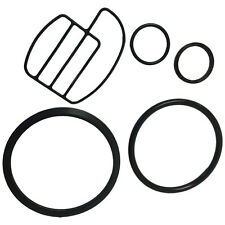 LEAK REPAIR KIT FOR FLECK 2510 AND 2510SXT CONTROL VALVE base seal oring slip