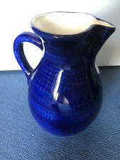 Sake Karaffe // Flasche OGAWA BACH Keramik H 13,5cm // ca Ø 7,8cm