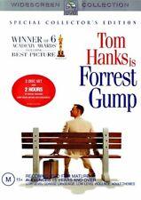 Forrest Gump (DVD, 2001, 2-Disc Set)