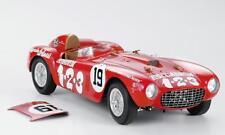 Ferrari 375 Plus winner Carrera panamericana 1954 U.Miglioli 18004 Bbr 1/18