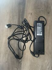 Delta Electronic Adjustable Bed Power Supply Ac Adapter Adp-73Ar B