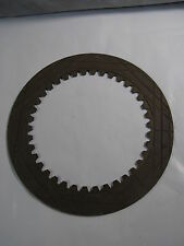 """A&I A-T211817 Friction Disc 10.89"""" OD 38 Teeth Replaces John Deere T82355 NEW"""