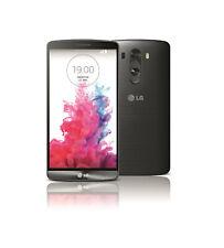 LG G3 in Titan Handy Dummy Attrappe - Requisit, Deko, Werbung, Ausstellung