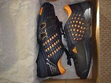 NIB Adidas CC Genius Novak 2009 New York Tennis Shoes 12.0 G02397 RARE