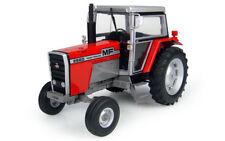 UH4106 - Tracteur 2 Roues Massey Ferguson 2620  - 1/32