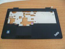 "Lenovo ThinkPad 15.6"" E520 Palmrest w/Touchpad P Button Board 60.4MI11.001 3C2"