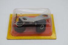 Bosch Ignition Contact Set 1237013026 Fits: 1960 - 1966 Volkswagen Beetle
