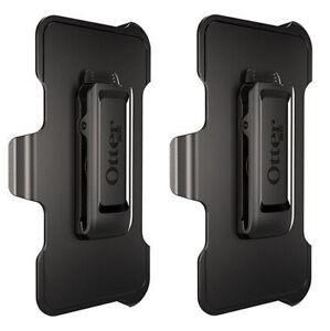 OtterBox Defender Holster For Apple iPhone 6s & 6 Defender Case - Pack Of 2