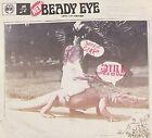Beady Eye - Different Gear Still Speeding (Deluxe Edition) [CD]