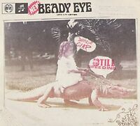 Beady Eye - Different Gear, Still Speeding (Deluxe Edition) [CD]