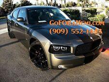 "Dodge Charger Magnum 05-18 SE Base RT SRT8 SXT 22"" Wheels SRT10 Rim Style #446"