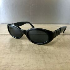 GIANNI VERSACE MOD 292/A Col 374 Authentic Vintage Sunglasses Great con!